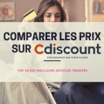 Sac Gallantry Où Acheter   Comparateur   Critique Et Note