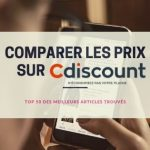 Kit Parrot En Ligne   Code De Reduction   Top 5