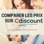 Perles And Co Comment Choisir   Pas Cher   Guide Complet