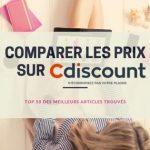 Banderole Vive Les Mariés Achat En Ligne   Discount   Guide D'achat