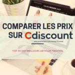 Poster Xxl Acheter En Ligne   Comparateur   Guide Complet