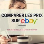 E Bay.Com Ou Commander   Comparatif   Tests Et Avis