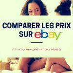 Tapis Salon Achat En Ligne   Code De Reduction   Guide Complet