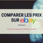 Pull Supreme Achat En Ligne   Code Reduction   Guide Complet