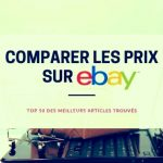 Sac Eastpak Ou Commandé   Code Réduction   Avis Et Tests