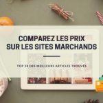 Canapé Maison Du Monde Livraison Dom   Code Promotion   Avis Et Test