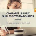 Piwi 50 Livraison Belgique   Code De Promotion   Tests Et Avis
